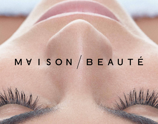 MAISON BEAUTE_fb header_3